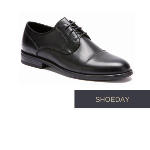 SHOEDAY(1)