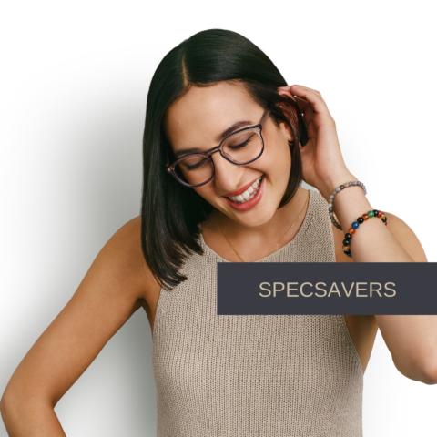 SPECSAVERS(1)