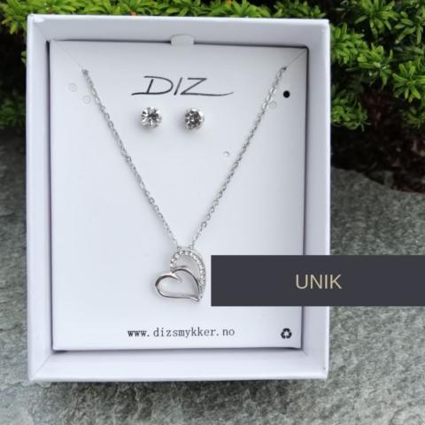 UNIK(2)