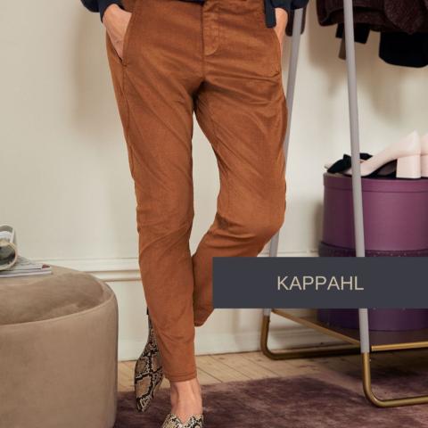 KAPPAHL(1)