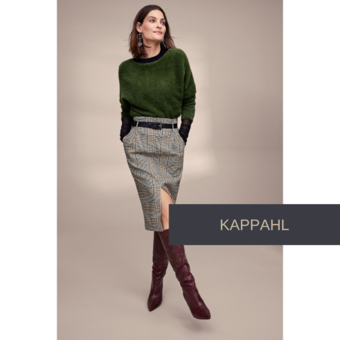 KAPPAHL(2)