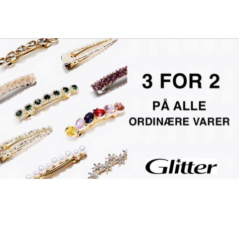GLITTER(5)