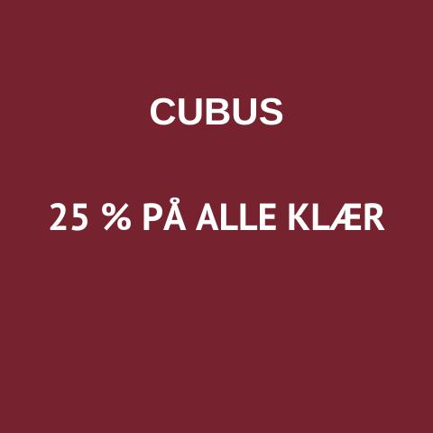 cubus2
