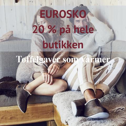 eurosko(1)
