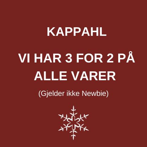 kappahl(3)