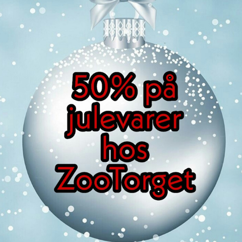 zootorget
