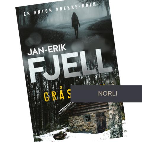 NORLI(5)