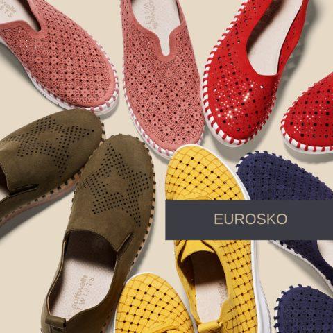 EUROSKO(6)