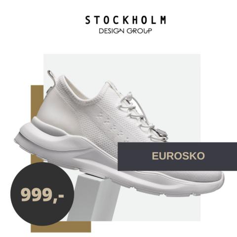 EUROSKO (1)