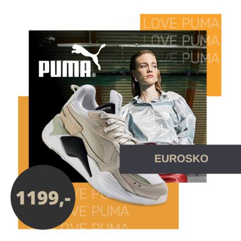 EUROSKO (3)