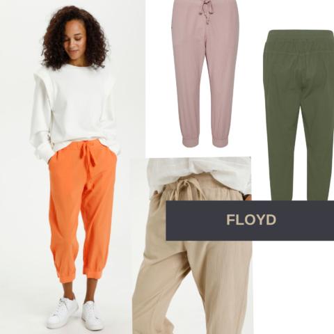 Floyd (2)