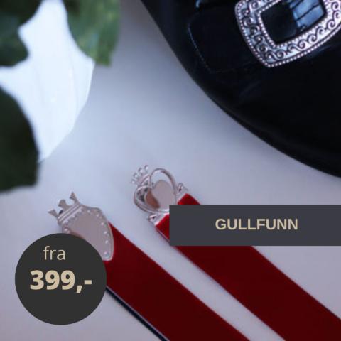 GULLFUNN (2)