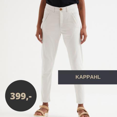 KAPPAHL (2)