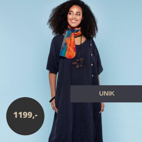 UNIK (2)