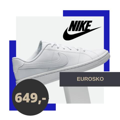 eurosko (4)